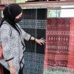 Warga Jakarta, Ada Bazar Hampers Produk Ekraf Gratis Ongkir