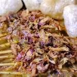 Rekomendasi 10 Tempat Makan Sate Padang di Jakarta, Sate Padang Ajo Ramon Eksis Sejak 1980