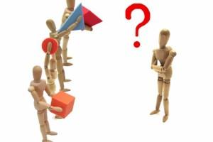 必要な道具について疑問を解決