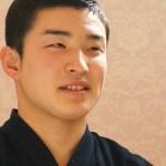 【連載①】玉竜旗2位でも優勝候補ではなかったチームが|清家羅偉選手 スペシャルインタビュー