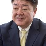【連載②】監督・選手が語る中村学園|中村学園女子高校レポート