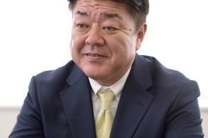 中村学園女子高校:岩城規彦監督