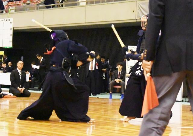 徳島 3(5)─2(4)滋賀