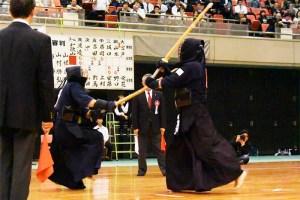 北海道 4(5)─4(3)和歌山