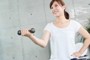 大会や試合に向けて体力づくりは必要?