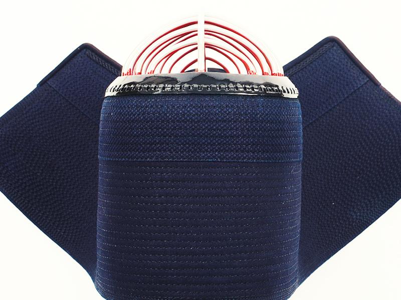 峰謹製の面布団