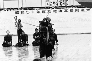 1976年玉竜旗大会