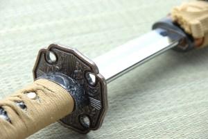 剣道と居合道の関係とは?