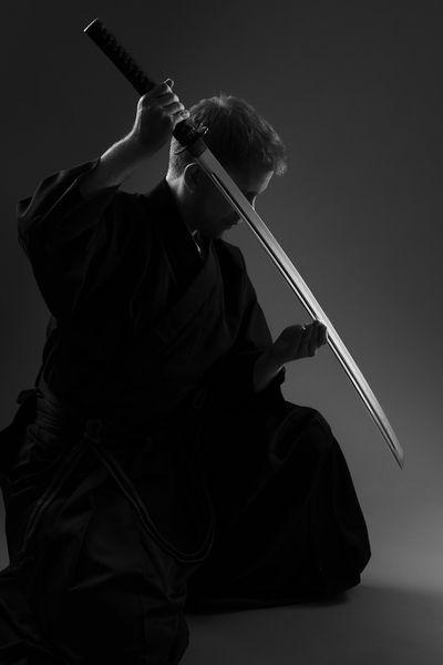 iaido-kuva-4