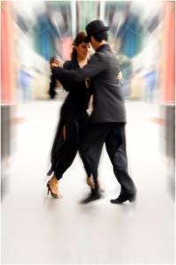 Couples, relationships, balance, boundaries