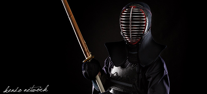 社会人,剣道,稽古,練習