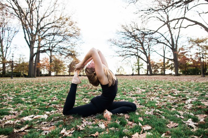 View More: http://hannahbjorndalphotography.pass.us/kendracantyyoga
