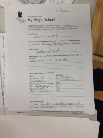 magicschoolbrainstorming-01