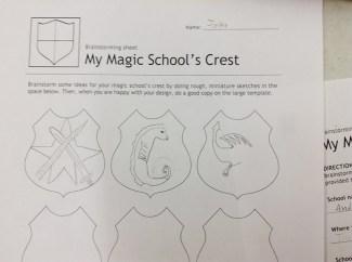 magicschoolcrest-03