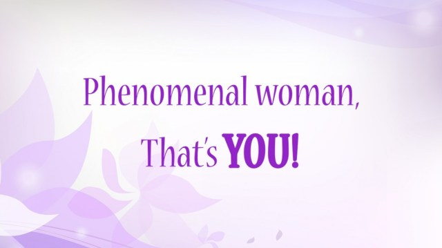 phenomenal-1030x577