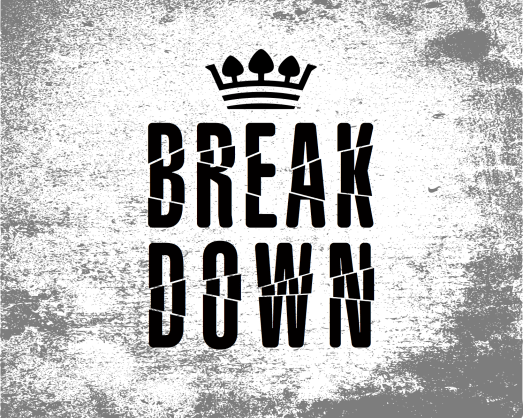 BreakDown-2
