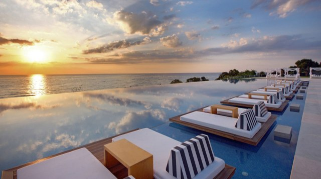 luxury-hotels-can-use-technology
