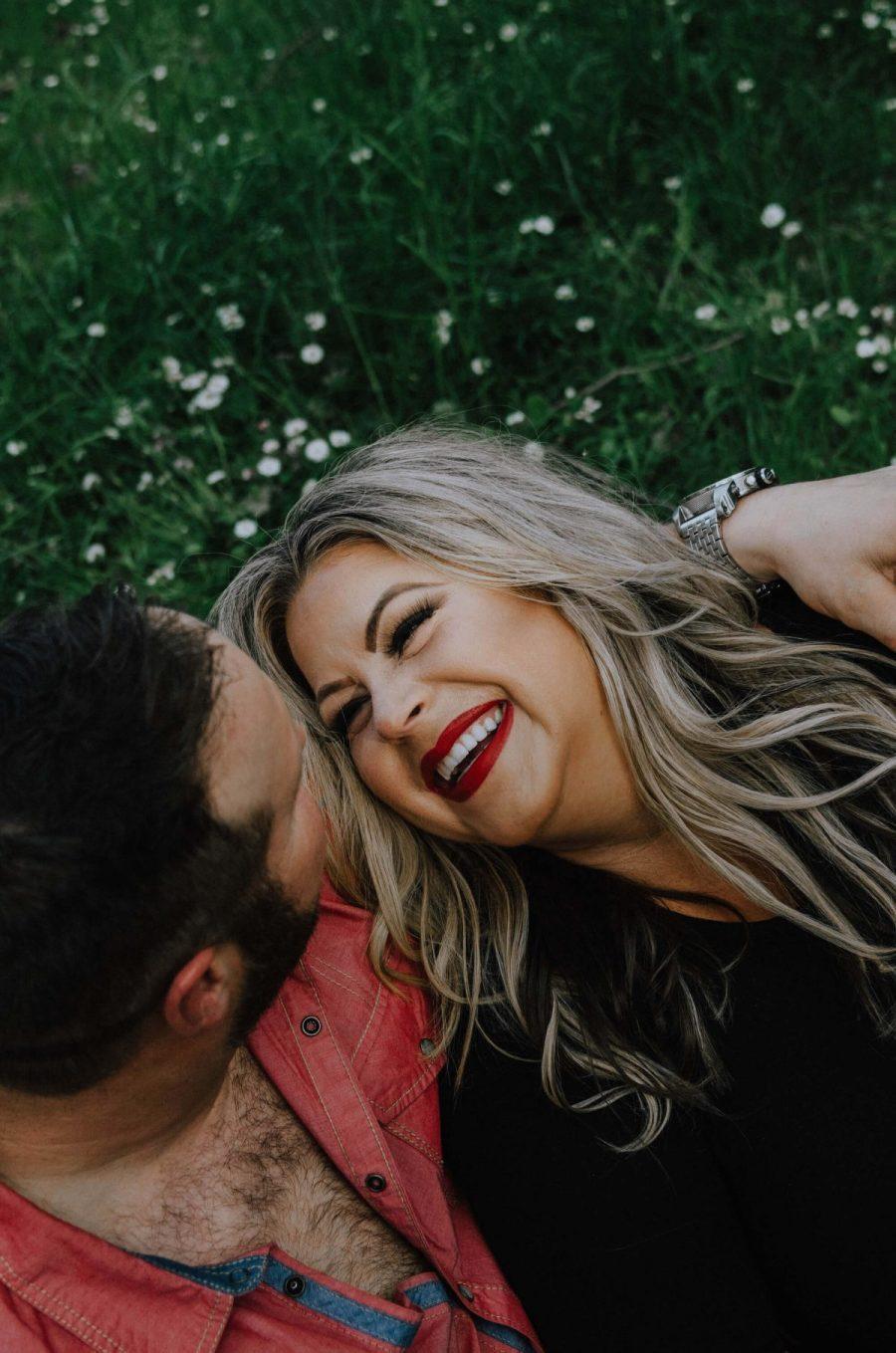 madison-park-seattle, madison-park-engagement, madison-park-engagement-photos, seattle-engagement-photographer, seattle-wedding-photographer, madison-park, lake-washington-engagement,