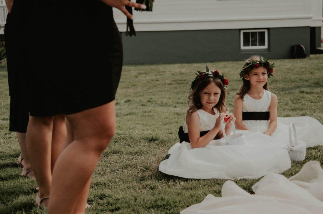 mukilteo-lighthouse, mukilteo-lighthouse-wedding, lighthouse-wedding, mukilteo-washington, mukilteo-wedding-photographer, wedding-photos, seattle-wedding,photographer, mukilteo-wedding-photos, backyard-wedding,