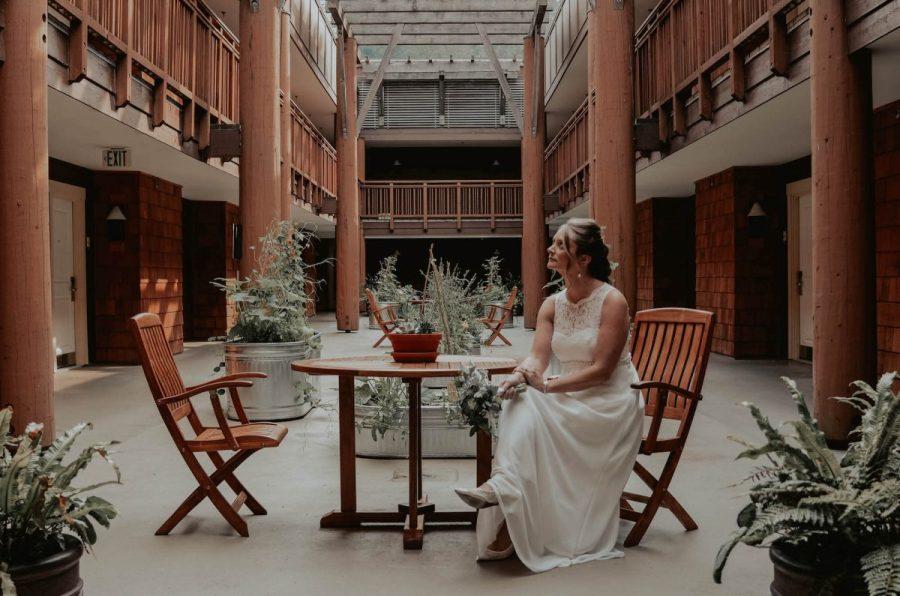 alderbrook-resort, alderbrook-resort-wedding, seattle-wedding-photographer, wedding-photography, alderbrook-resort-wedding-photography, alderbrook-resort-wedding-photos, washington-wedding-photography, alderbrook-resort-wedding-venue,