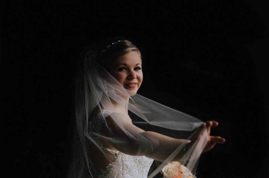 lake-stevens-barn-wedding, lake-stevens-wedding, carleton-farms, carleton-farms-wedding, carelton-farms-wedding-photos, seattle-wedding-photographer, wedding-photographer, barn-wedding, wedding-photos,