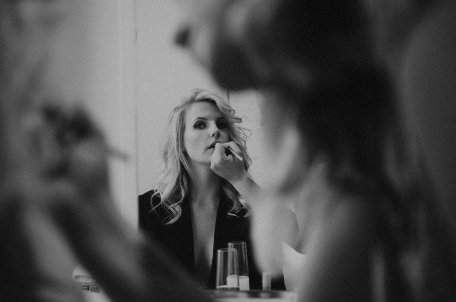 boudoir, boudoir-photographer, boudoir-photos, boudoir-session, boudoir-photoshoot, home-boudoir, ace-hotel, hotel-boudoir, bedroom-boudoir, boudoir-inspiration,