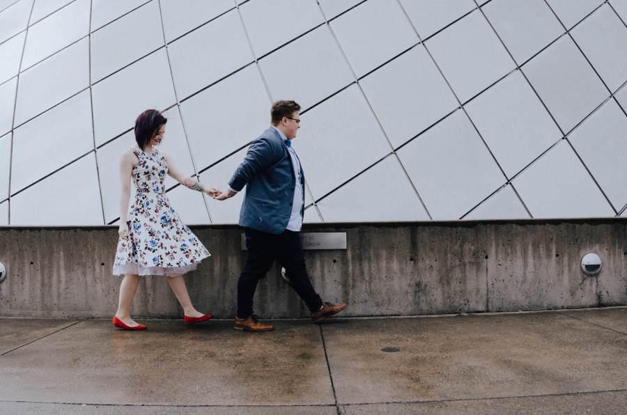 tacoma-glass-museum, tacoma-engagement, tacoma-engagement-photos, tacoma-engagement-session, engagement-photographer, seattle-engagement-photographer, stadium-high-school, stadium-high-school-photos, seattle-wedding-photographer, tacoma-wedding-photographer,