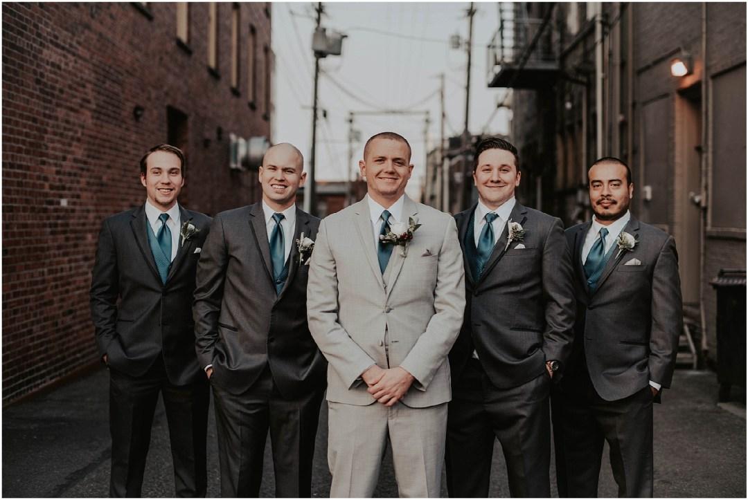 Monte-Cristo-Ballroom, Monte-Cristo-Ballroom-Wedding, Monte-Cristo-Ballroom-Wedding-photos, Everett-Wedding-Photos, Everett-Wedding-Photographer, Seattle-Wedding-Photographer, Ballroom-Wedding-Photos, Monte-Cristo-Wedding-Photography, Everett-Wedding-Venue, Kendra-K-Photo,