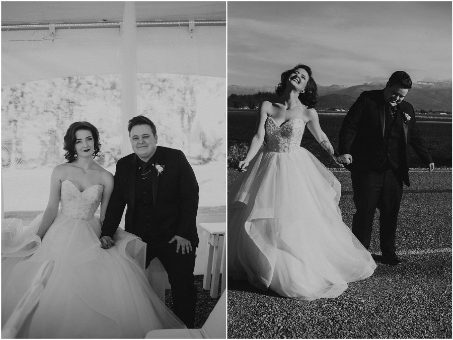 DIY-Wedding, Burlington-Wedding, Tent-Wedding, Tent-Wedding-photos, Everett-Wedding-Photos, Everett-Wedding-Photographer, Seattle-Wedding-Photographer, Winter-Wedding-Photos, Burlington-Wedding-Photography, Everett-Wedding-Venue, Kendra-K-Photo,