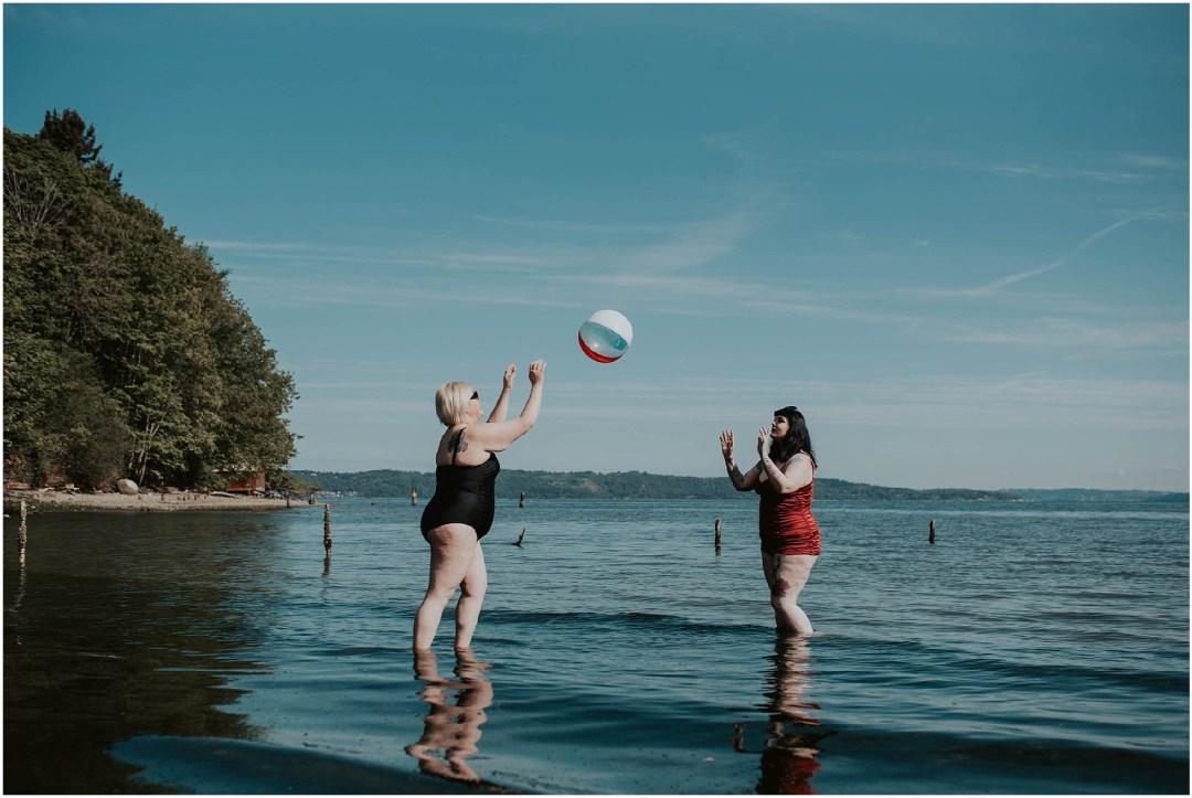 Dash-Point-Beach, Beach-Boudoir-Session, Seattle-Boudoir-Photos, Boudoir-Photographer, Dash-Point-Tacoma, Tacoma-Boudoir-Session, Seattle-Boudoir-Session, Seattle-Boudoir-Photographer, Pine-Up-Boudoir, Boudoir-Photos, Plus-Size-Models, Boudoir-Inspiration, Tacoma-Washington, Coca-Cola,