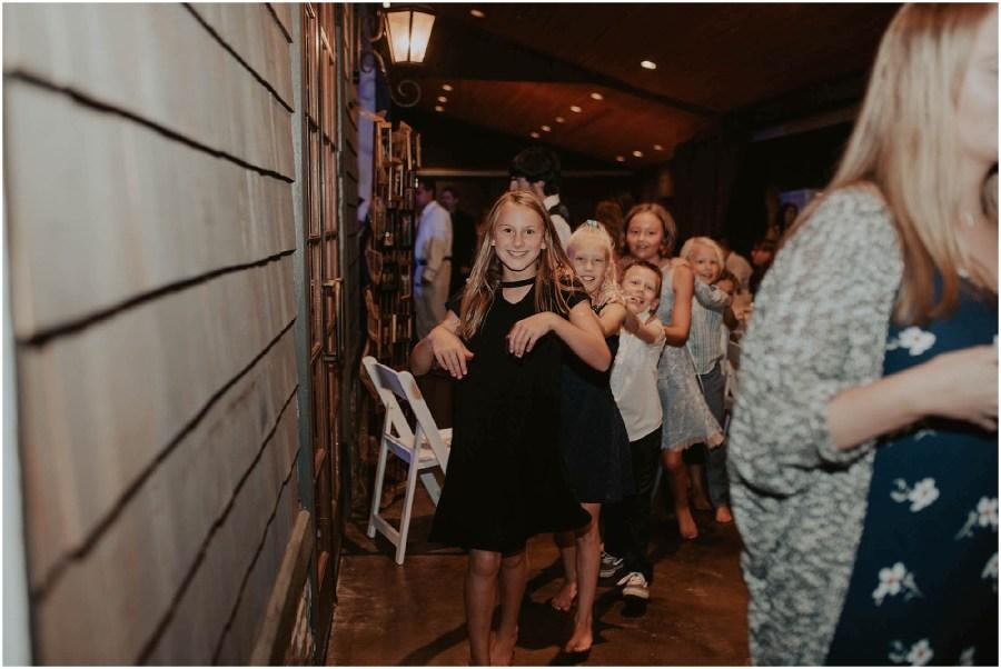 Hidden-Meadows-Wedding, Woodinville-Wedding, Hidden-Meadows-Wedding-Photos, Seattle-Wedding-Photos, Seattle-Wedding-Photographer, Woodinville-Wedding-Photographer, Winery-Wedding-Photos, Windery-Wedding-Photography, Woodinville-Wedding-Venue, Kendra-K-Photo, Winery-Wedding,Hidden-Meadows-Wedding, Woodinville-Wedding, Hidden-Meadows-Wedding-Photos, Seattle-Wedding-Photos, Seattle-Wedding-Photographer, Woodinville-Wedding-Photographer, Winery-Wedding-Photos, Windery-Wedding-Photography, Woodinville-Wedding-Venue, Kendra-K-Photo, Winery-Wedding,