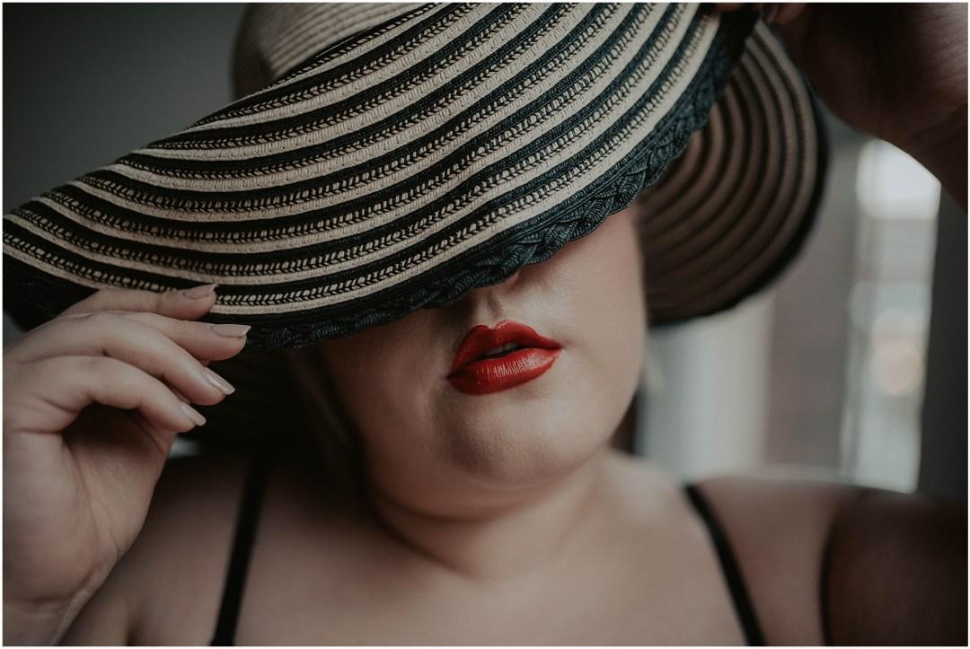 seattle, seattle-boudoir, seattle-boudoir-photographer, pioneer-square, boudoir-photos, pioneer-square-boudoir, boudoir-photography, boudoir-inspiration, female-empowerment, Plus-Size, Plus-Size-Pioneer,