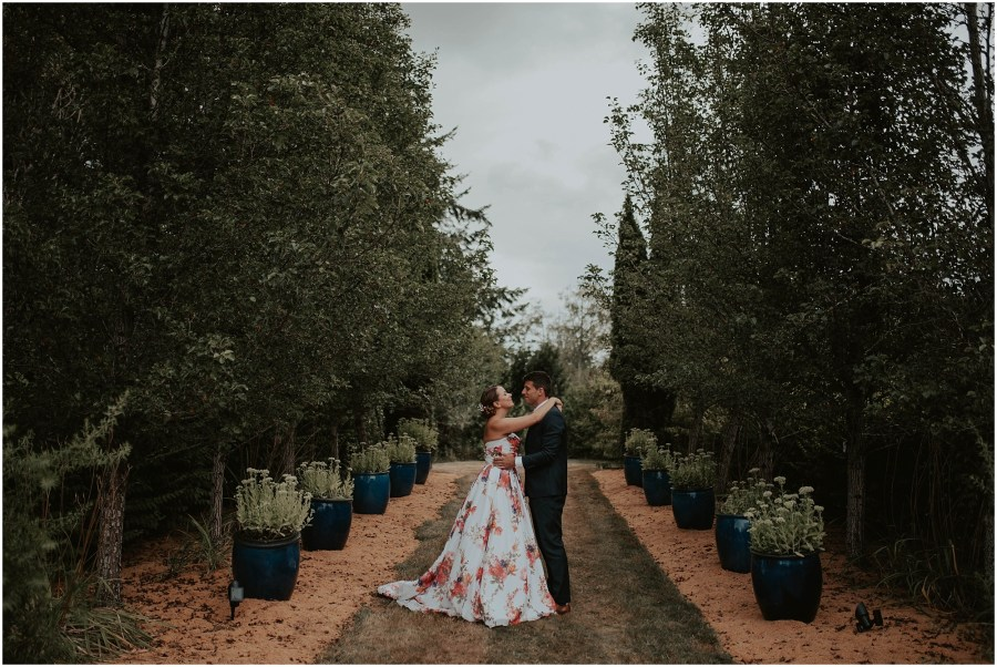 Backyard-Wedding, Wonderland-Wedding, Seattle-Wedding, Seattle-Wedding-Photographer, Bellingham-Wedding, Bellingham-Wedding-Photos, Garden-Wedding, DIY-Wedding, DIY-Garden-Wedding, Floral-Wedding, Floral-Wedding-Dress, Colorful-Wedding, Bellingham-Wedding-Photographer,