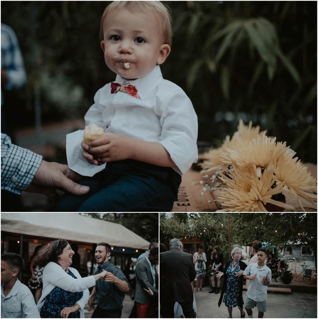Backyard-Wedding, Wonderland-Wedding, Seattle-Wedding, Seattle-Wedding-Photographer, Bellingham-Wedding, Bellingham-Wedding-Photos, Garden-Wedding, DIY-Wedding, DIY-Garden-Wedding, Floral-Wedding, Floral-Wedding-Dress, Colorful-Wedding, Bellingham-Wedding-Photographer,