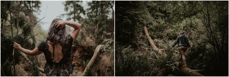 seattle, seattle-boudoir, seattle-boudoir-photographer, Tacoma-Boudoir-Photos, boudoir-photos, Tacoma-Boudoir, boudoir-photography, boudoir-inspiration, female-empowerment, Plus-Size, Body-Love, Outdoor-Boudoir, Outdoor-Boudoir-Photographer,