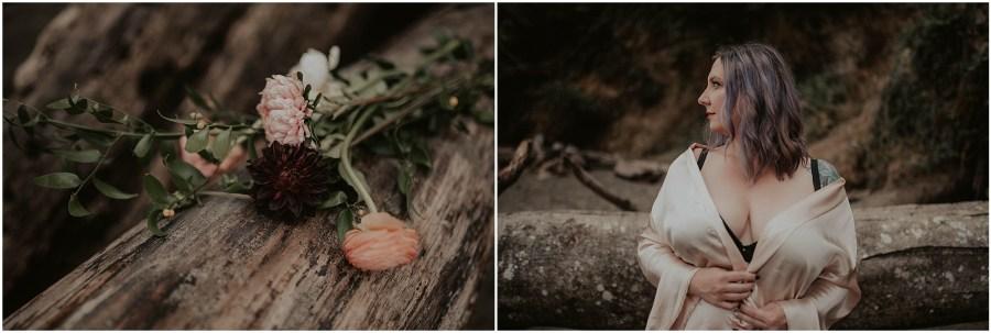 seattle, seattle-boudoir, seattle-boudoir-photographer, Tacoma-Boudoir-Photos, boudoir-photos, Tacoma-Boudoir, boudoir-photography, boudoir-inspiration, female-empowerment, Plus-Size, Body-Love, Outdoor-Boudoir, Outdoor-Boudoir-Photographer,v