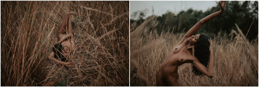 Nebraska-Boudoir, Nebraska-Boudoir-Photographer, Omaha-Boudoir-Photos, Boudoir-Photographer, Omaha-Nebraska, Midwest-Boudoir-Session, Seattle-Boudoir-Photos, Seattle-Boudoir-Photography, Boudoir-Photos, Outdoor-Boudoir, Boudoir-Inspiration, Outdoor-Boudoir-Photos, Nude-Boudoir,