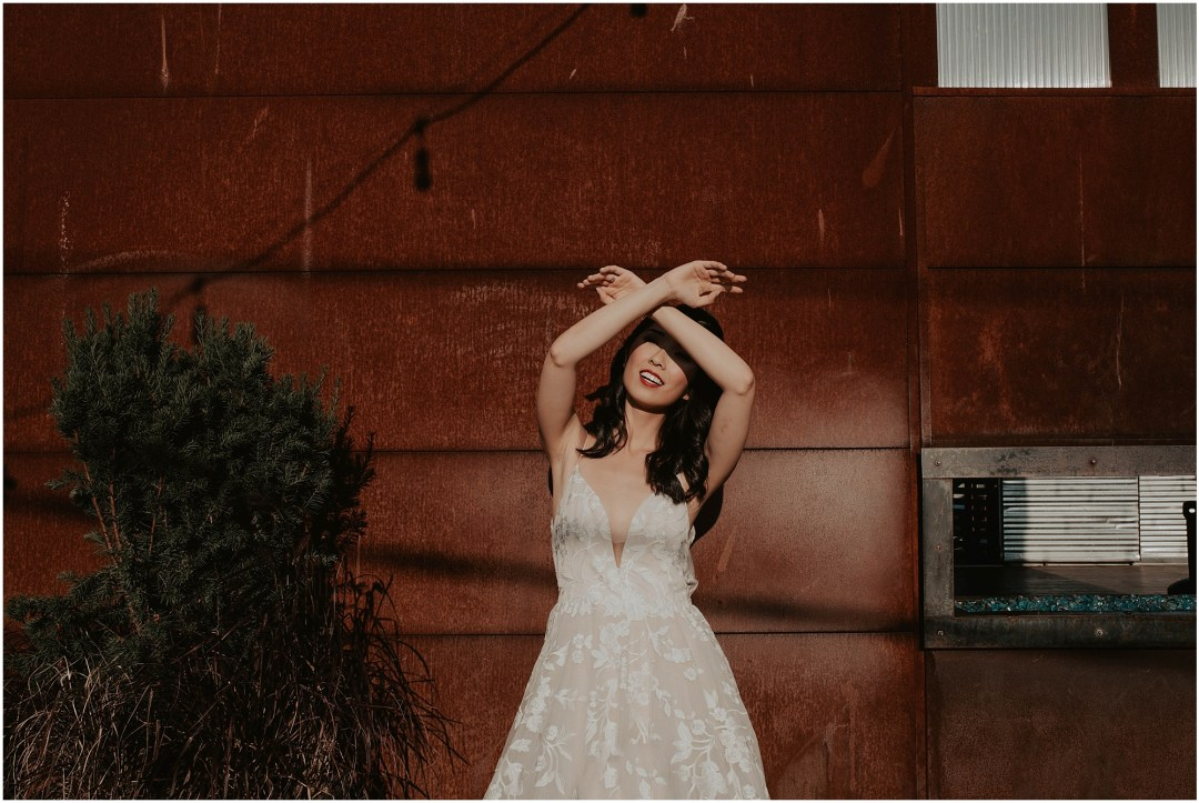 Surprise-Wedding, Within-Sodo-Wedding, Within-Sodo-Wedding-Photos, Within-Sodo, Lala-Land-Styled-Shoot, Seattle-Wedding-Photographer, Elopement, Surprise-Elopement, Seattle-Intimate-Wedding, Seattle-Wedding, SODO, Wedding-Photos, Seattle-Wedding-Photos, The-Dress-Theory, Downtown-Seattle-Wedding, LaLa-Land-Movie, Rooftop-Wedding, Downtown-Wedding, Elopement-Wedding,