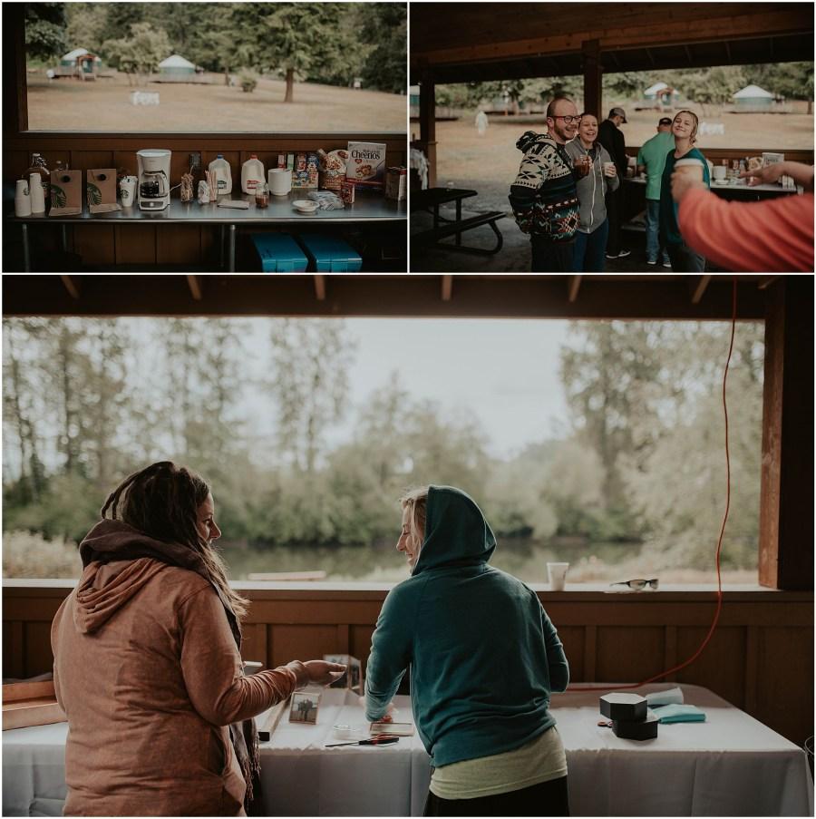 Camping-Wedding, Camping-Wedding-Photos, Seattle-Wedding, Seattle-Wedding-Photographer, Outdoor-Wedding, Carnation-Wedding-Photos, Washington-Wedding, DIY-Wedding, DIY-Camping-Wedding, Succulent-Wedding, Floral-Wedding, RV-Wedding, RV-Life-Couple, Washington-Wedding-Photographer, Winnebago, Winnebago-Camper, Adventure-Wedding, DIY-Wedding-Decorations, Handmade-Wedding-Decorations, Wedding-Decor, Crystals,
