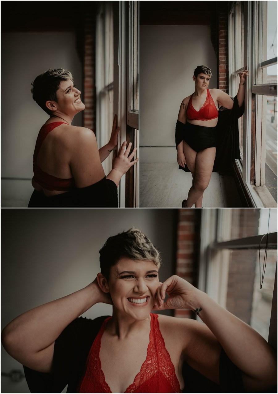 seattle, seattle-boudoir, seattle-boudoir-photographer, Impossible-boudoir-project, boudoir-photos, pioneer-square-boudoir, boudoir-photography, boudoir-inspiration, female-empowerment, Weight-Loss, Weight-loss-boudoir, Empowered, boudoir-project,