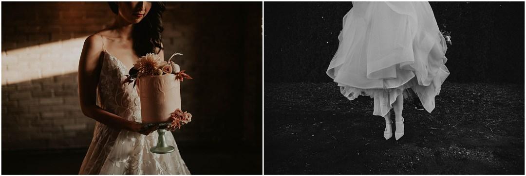 seattle-wedding, seattle-wedding-photos, seattle, seattle-wedding-photographer, seattle-engagement-photographer, engagement-photos, best-wedding-photos, wedding-photographer, wedding-photography, seattle-engagement, seattle-wedding-photographer, Intimate-Couples, bride-groom, bride-bride, intimate-wedding, \seattle-wedding-venue,