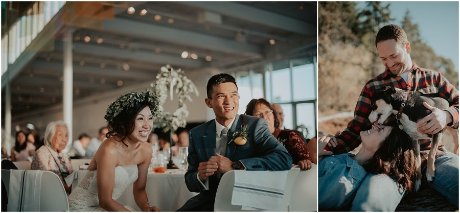 seattle-wedding, seattle-wedding-photos, seattle, seattle-wedding-photographer, seattle-engagement-photographer, engagement-photos, best-wedding-photos, wedding-photographer, wedding-photography, seattle-engagement, seattle-wedding-photographer, Intimate-Couples, bride-groom, bride-bride, intimate-wedding, seattle-wedding-venue,