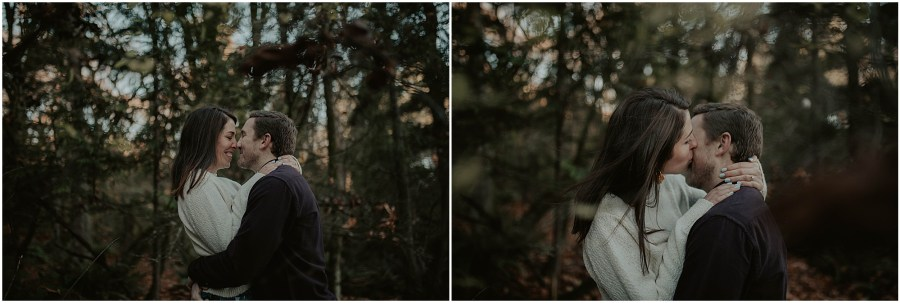 Adventure-Session, engagement-photos, Tacoma-Washington, Beach-Engagement, Seattle-Wedding-Photographer, Point-Defiance-Park, Owens-Beach, Engagement-Session, Washington-Engagement-Session, Tacoma-Engagement-Session, Beach-Photos, Seattle-Photographer,