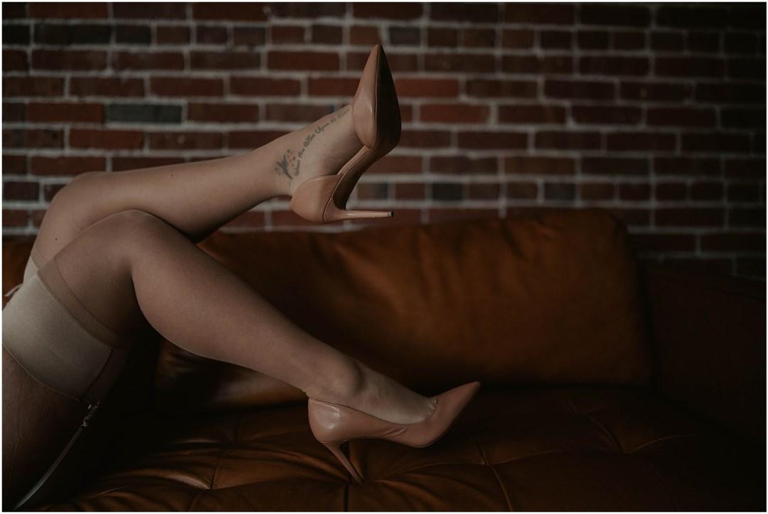 seattle, seattle-boudoir, seattle-boudoir-photographer, pioneer-square, boudoir-photos, pioneer-square-boudoir, boudoir-photography, boudoir-inspiration, female-empowerment, Honey Birdette, Honey Birdette Lingerie,