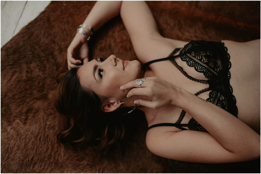 seattle, seattle-boudoir, seattle-boudoir-photographer, Impossible-boudoir-project, boudoir-photos, pioneer-square-boudoir, boudoir-photography, boudoir-inspiration, female-empowerment, weight-loss, Weight-loss-boudoir, Empowered, boudoir-project, double-mastectomy, double-mastectomy-boudoir,