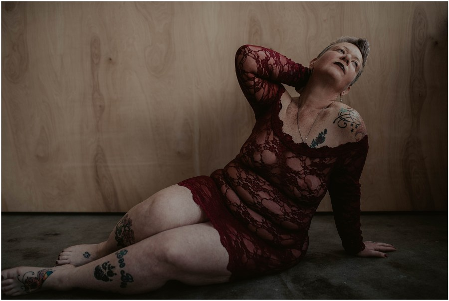 seattle, seattle-boudoir, seattle-boudoir-photographer, Impossible-boudoir-project, boudoir-photos, pioneer-square-boudoir, boudoir-photography, boudoir-inspiration, female-empowerment, body-positive-project, impossible-boudoir-project, Empowered, boudoir-project, body-love-boudoir,