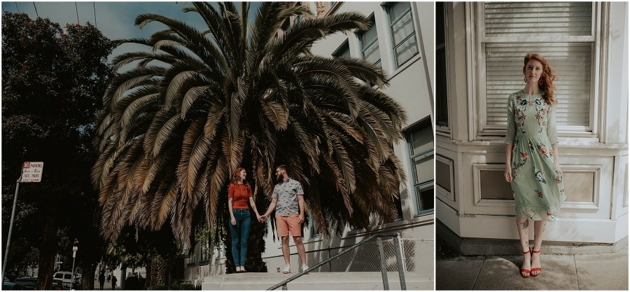 San-Francisco-Photographer, California-Wedding-Photographer, San-Francisco-Engagement-Photos, San-Francisco-Engagaement-Photographer, San-Francisco, California-Engagement, Seattle-Wedding-Photographer, SF-Wedding-Photographer, Seattle-Engagement-Photography, San-Fran-Engagement- Photos, Haight-Ashbury, Engagement-Inspiration, San-Franciscio-Couple, Balmy-Alley, Mission-District-Photographer, Mission-District, Mission-District-SF,