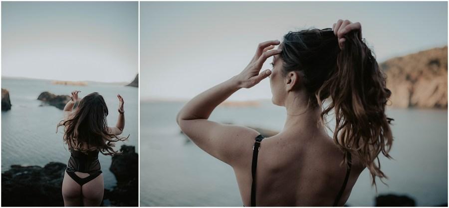 forest-boudoir, lake-boudoir, Anacortas-Boudoir, seattle-boudoir, seattle-boudoir-photographer, Seattle-Boudoir-Photos, Rosario-Beach, Beach-Boudoir, Rosario-Beach-Boudoir, boudoir-photography, boudoir-inspiration, female-empowerment, Lingerie, Body-Love, Outdoor-Boudoir, Outdoor-Boudoir-Photographer,