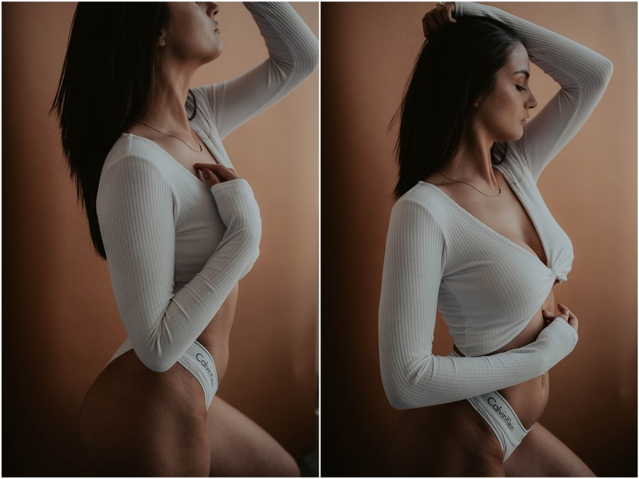 seattle, seattle-boudoir, seattle-boudoir-photographer, Seattle-Model, Studio-Boudoir, boudoir-photos, pioneer-square-boudoir, boudoir-photography, boudoir-inspiration, female-empowerment, Studio-seattle, Calvins,