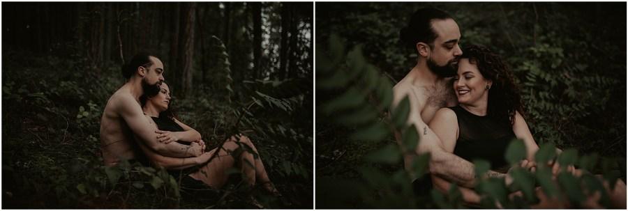 seattle, seattle-boudoir, seattle-boudoir-photographer, Couples-Boudoir, Couples-Intimate-Photos, Dudeoir, Seattle-Dudeoir-Photographer, Dudeoir-photos, Outdoor-boudoir, boudoir-photography, boudoir-inspiration, Seattle-Couples-Photographer, Seattle-Couple, Seattle-Studio-Photographer, Sexy-Couple, Couples-Boudoir, Outdoor-Couples-Photos,